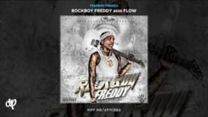 Rockboy Freddy 2020 BY Trapboy Freddy